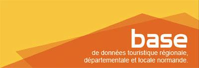 Logo-Base-de-données