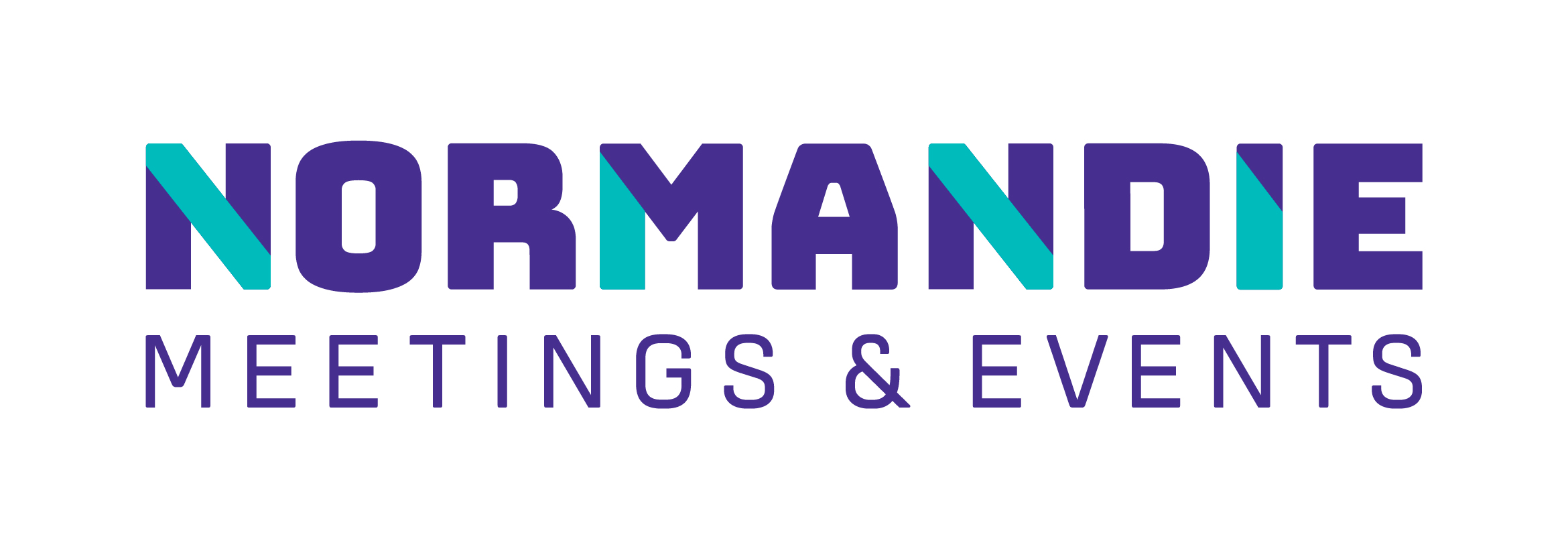 normandie-meeting-events-rvb-web-hd-png
